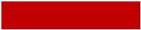logo Acordeonu